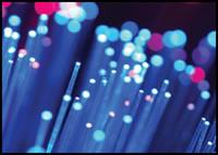 Telecomunications