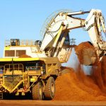JDE Procurement - Mining